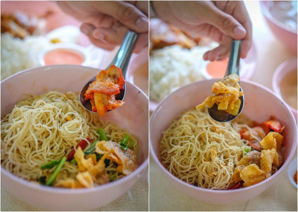 thai ruk thai Thai ruk thai collage 1