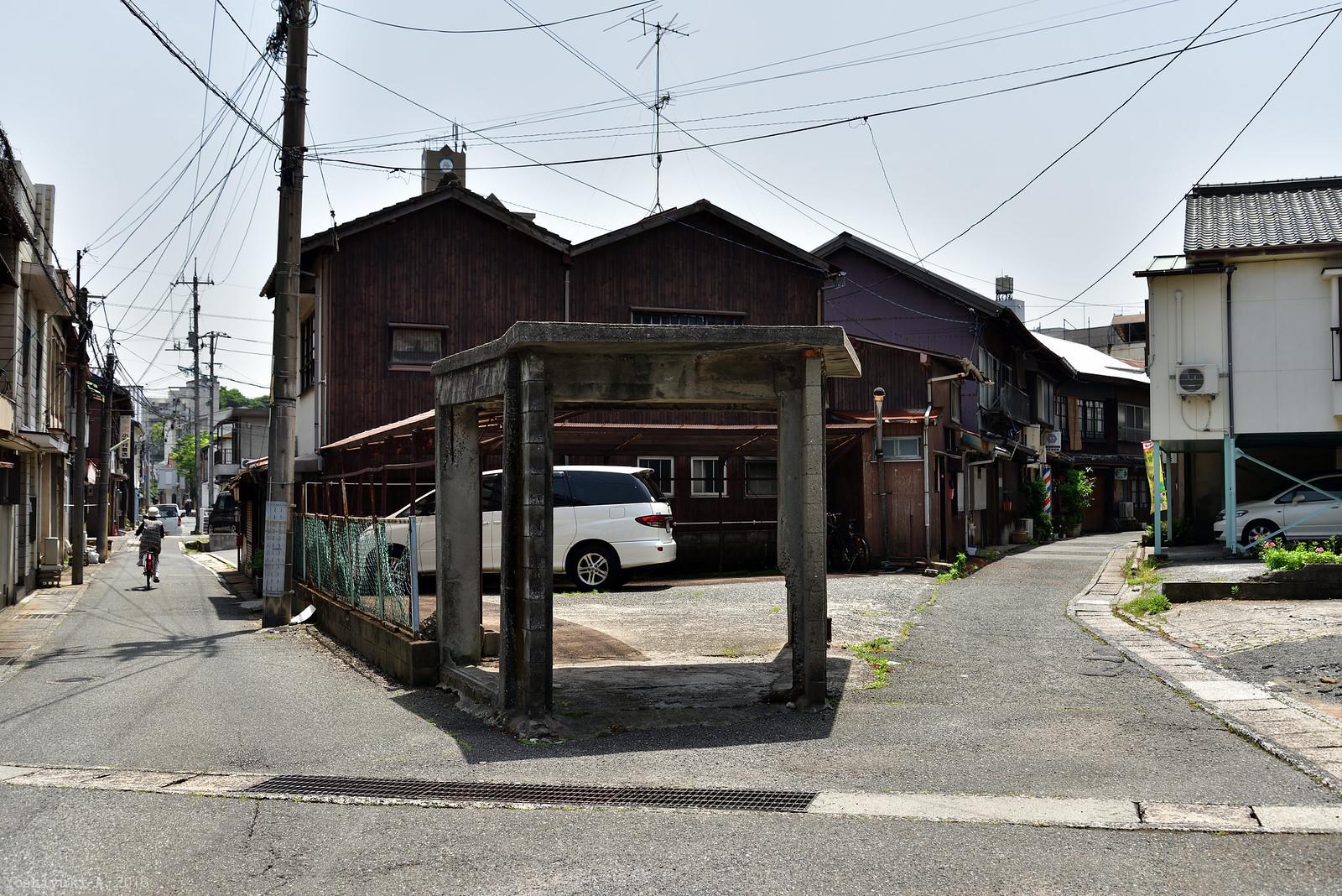 山口県下関市新地 DS7_4607_040