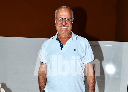 Ahmet-Öz-(2)