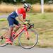 WHBTG 2018 Cycling-021