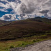 Meall Tairneachan and Farragon Hill (2 of 13)