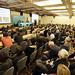 Con más de 260 asistentes, Tailings 2018 superó la cantidad de participantes que formaron parte de la edición 2017 del evento