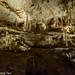 Mammoth Cave