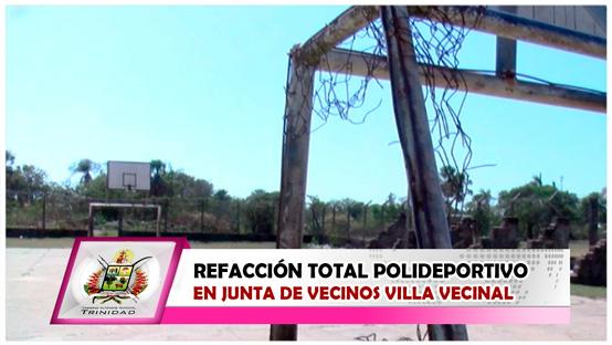 refaccion-total-polideportivo-en-junta-de-vecinos-villa-vecinal