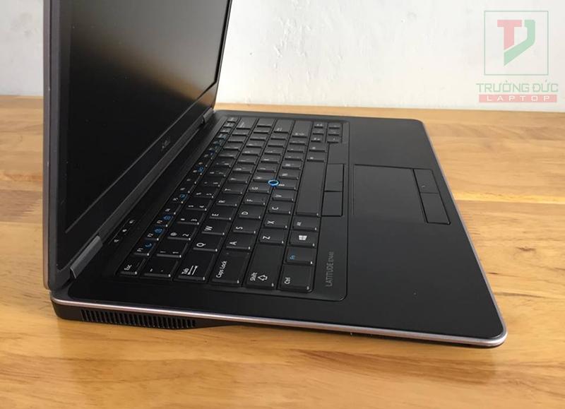 mua ban laptop dell e7440 core i5, core i7 giá rẻ tại hà nội
