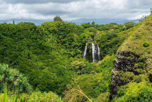 Kauai20180729-19