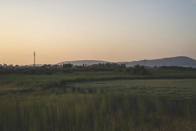 279/365 : Nature Landscape