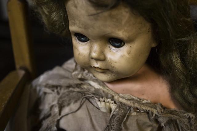 August 11 - Little Debbie Doomsday