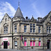 Former Post Office, Kirkcaldy