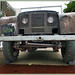 The first of the breed, 70 years of Land-Rover