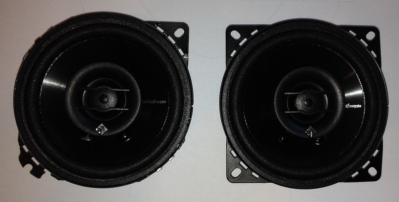 installation of dash speakers in t4 vw t4 forum vw t5 forum. Black Bedroom Furniture Sets. Home Design Ideas