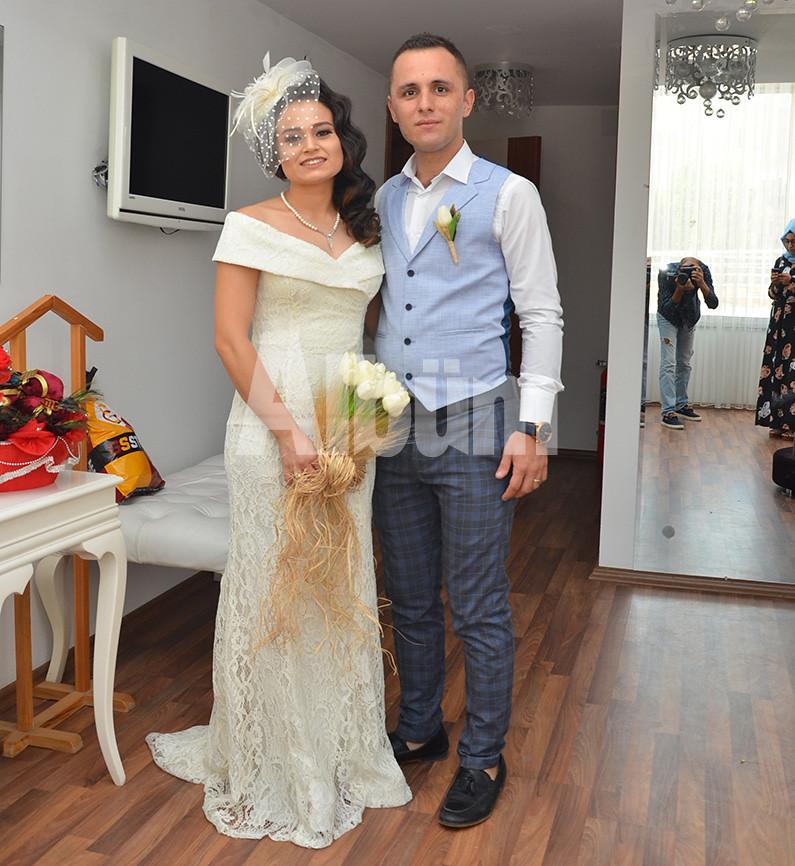 Ersa-Arıcan-Mustafa-Sucu-(3)