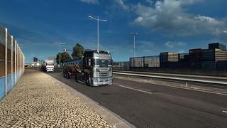 eurotrucks2 2018-08-10 14-40-02