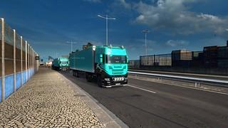eurotrucks2 2018-08-10 14-35-31