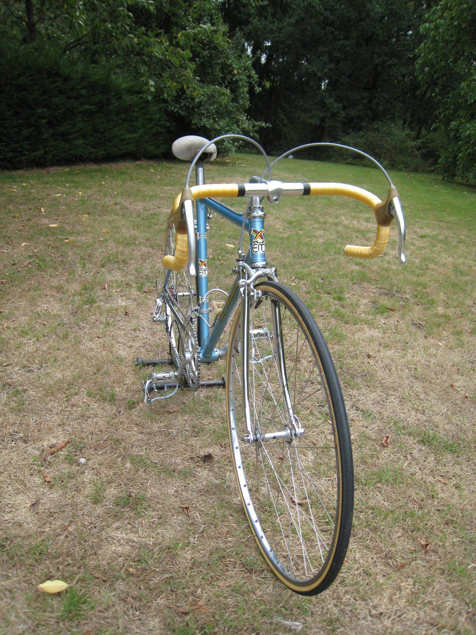 Eddy Merckx  30178701458_7df514cf58_k
