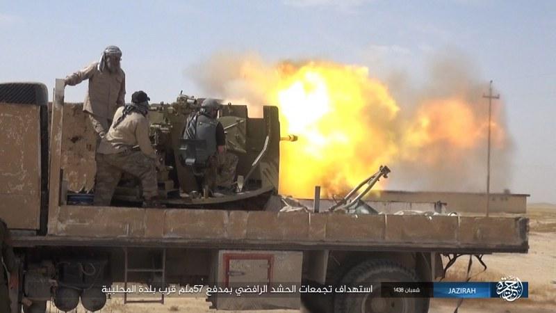 57mm-S-60-syria-c2017-spz-3