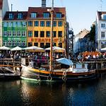 Copenhagen, June 13, 2018