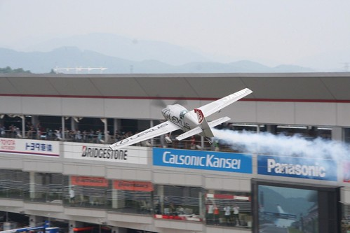 YOSHI MUROYA Special Flight at FUJI SPEEDWAY Supported by LEXUS_IMG_0587