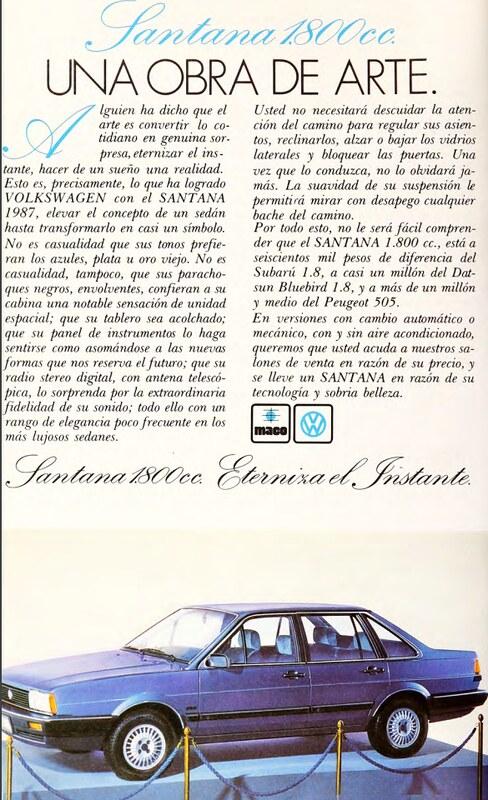 Volkswagen (1987)