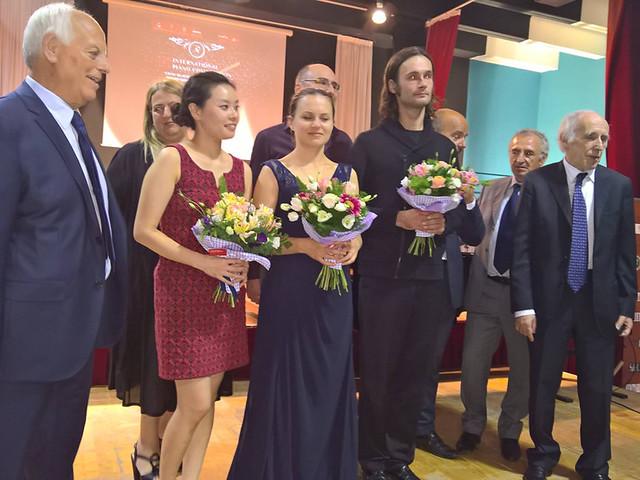premio pianistico giovanni colafemmina