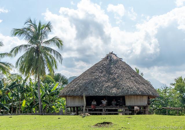 Timor-Leste-66