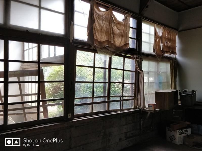 旧校舎 (6)
