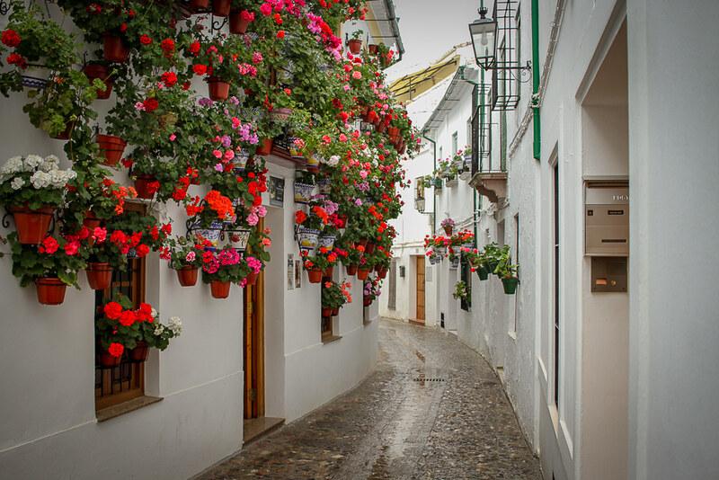 Priego de Córdoba