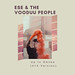 'Up In Smoke (414 Version)' by Ese & The Vooduu People
