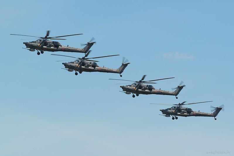 Mil_Mi-28N_Russia-Airforce_269_D808739