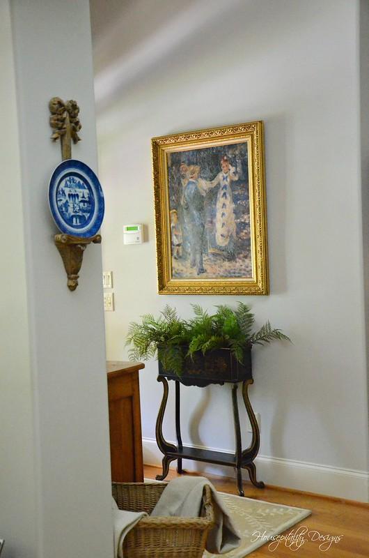 Foyer-Housepitality Designs-6