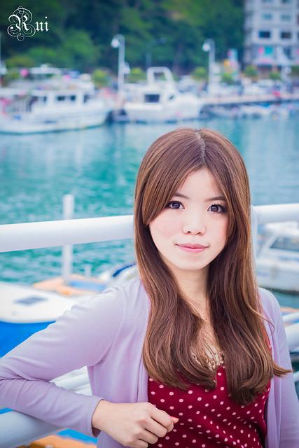 Flickriver: Most interesting photos from Áo dài Việt Nam