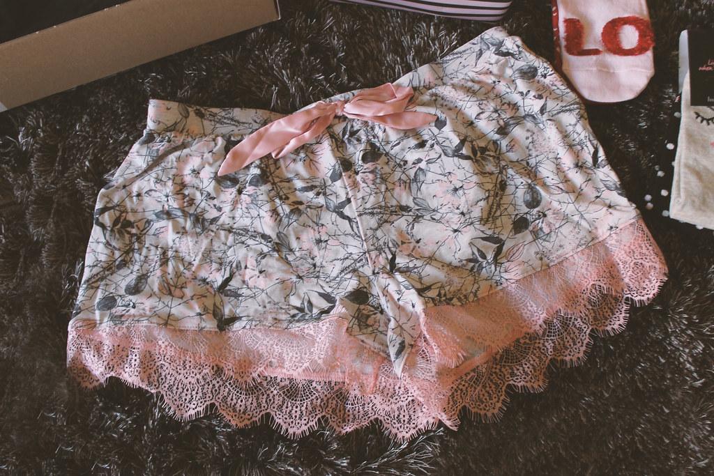 hunkemoller-pijama-04