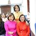 thailan_28948228907_o