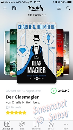 180810 Glasmagier1