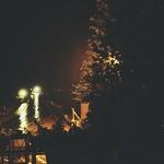 2018:08:14 22:59:58 - Night Rain - Tarbek - Schleswig-Holstein - Deutschland