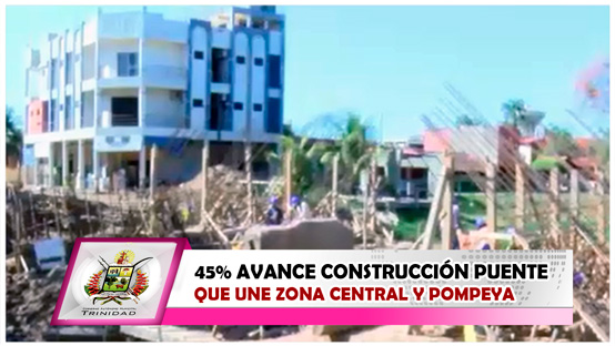 45-avance-construccion-puente-que-une-zona-central-y-pompeya