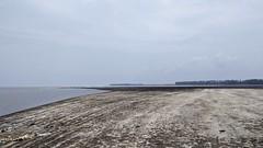 104414: Kelwe Beach
