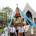 thailan_43167439024_o