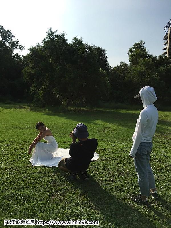 婚紗model初體驗_180808_0009