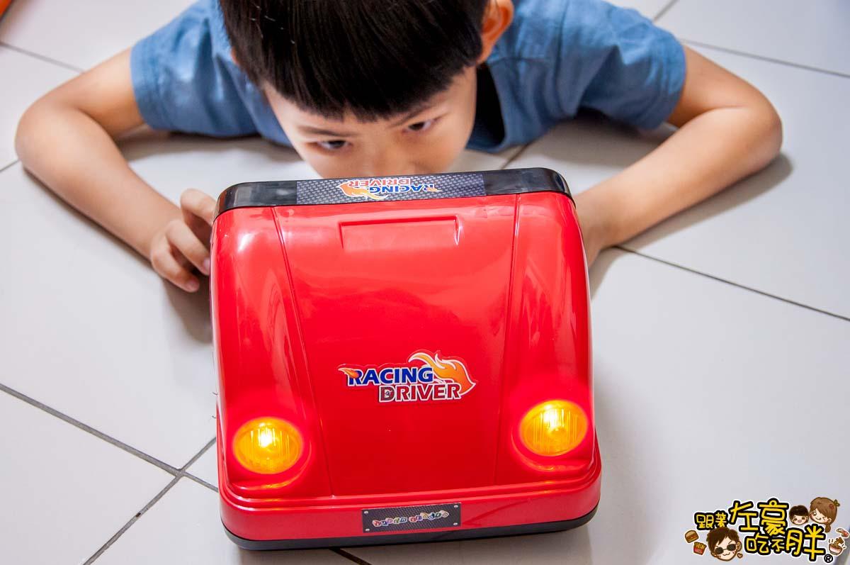 玩具反斗城-掌上型模擬賽車玩具-7