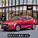 Mazda2_Renting