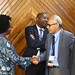 20TH COMESA SUMMIT CLOSING-7