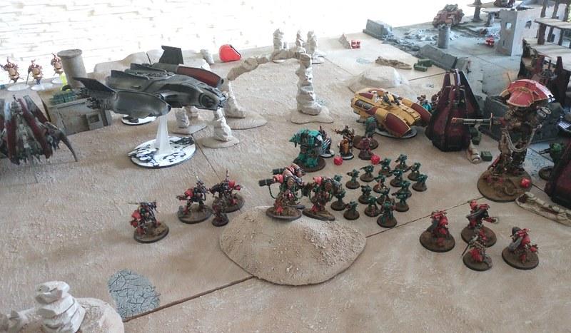 Les Batailles d'Adruss 43964117391_71c92e2b2f_c