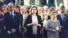 dv., 17/08/2018 - 08:15 - Les Rambles / Pl. Catalunya 17/08/2018