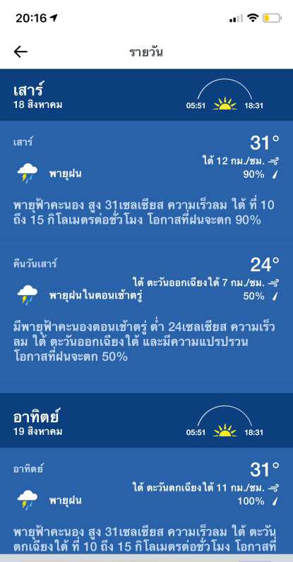 Weather02