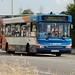 Stagecoach 34442 KV53EZW Ashford 14 August 2018