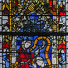 York Minster Window n27, 2a -3a