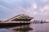 Dockland - Hamburg, Germany
