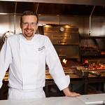 Chef Pierre Daval_Photo Credit Chicago Marriott Lincolnshire Resort