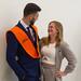 Fotografias Graduaciones 2018